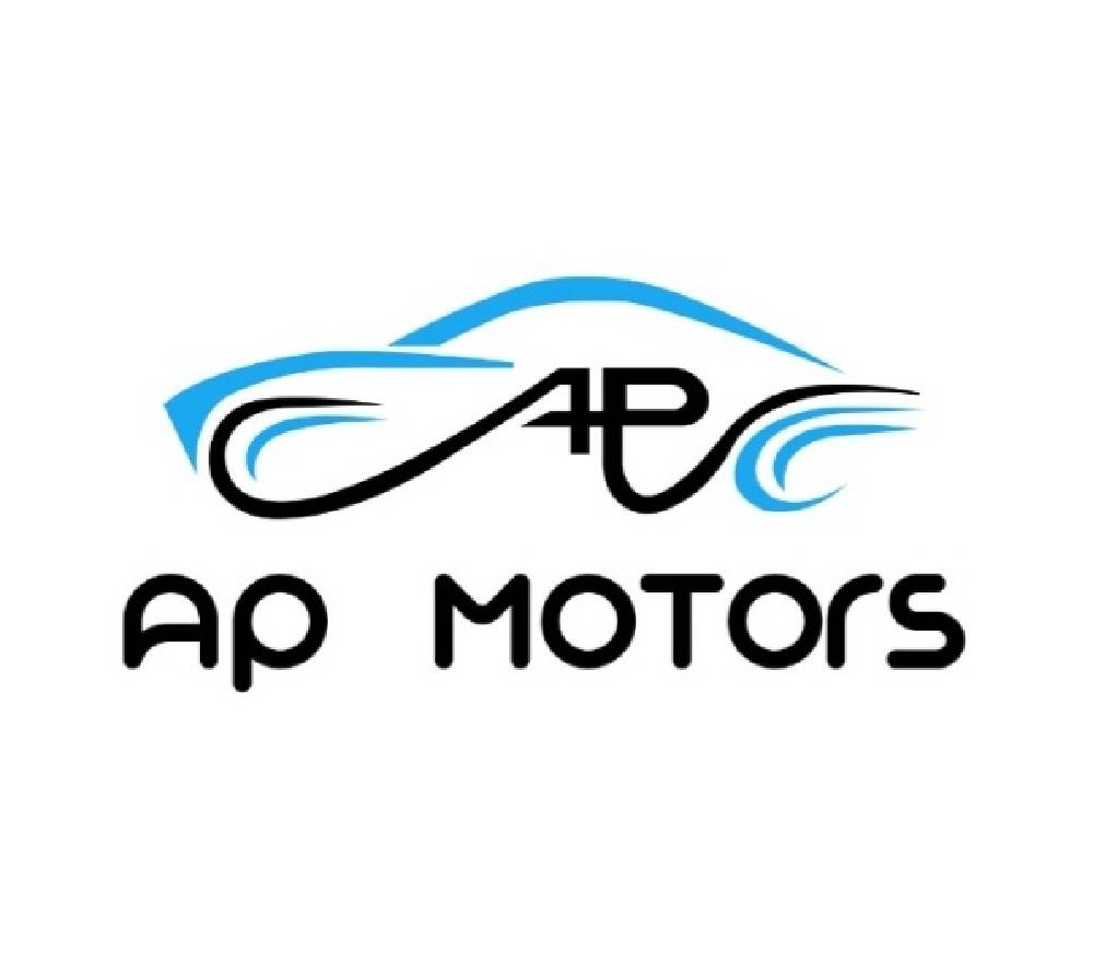 A.P Motors - M.A Jinnah Road