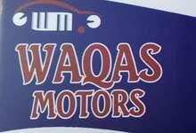 Waqas Motors