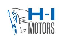 H-I MOTORS