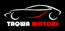 Taqwa Motors