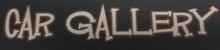 Car Gallery