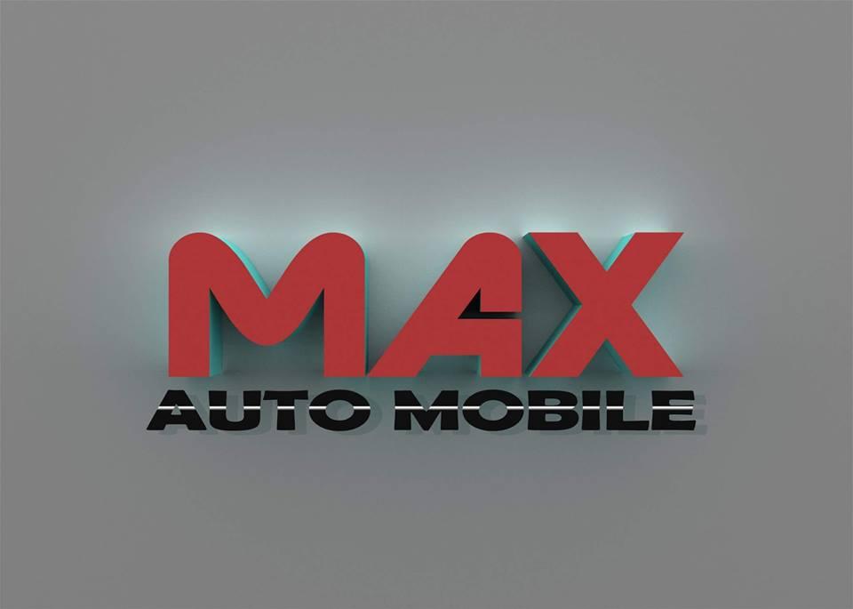 Max Automobile