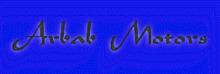 Arbab Motors