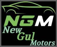 New Gul Motors