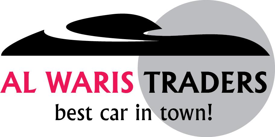 Al Waris Traders