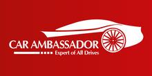 Car Ambassador