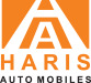 Haris AutoMobiles