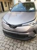 Al Barakah Motors