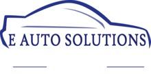E Auto Solutions