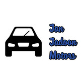 Jan Jadoon Motors