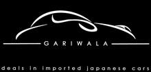Gariwala