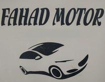 Fahad Motors