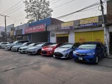 Sultan Motors
