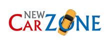 New Car Zone
