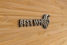 Best Wheels