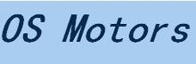 OS Motors