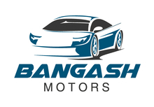 Bangash motors