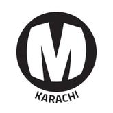 Merchants Automobiles