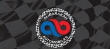 Al-Barakah Automobile