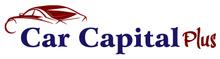 Car Capital Plus