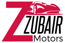 Zubair Motors