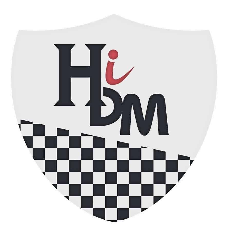 Hi Drive Motors