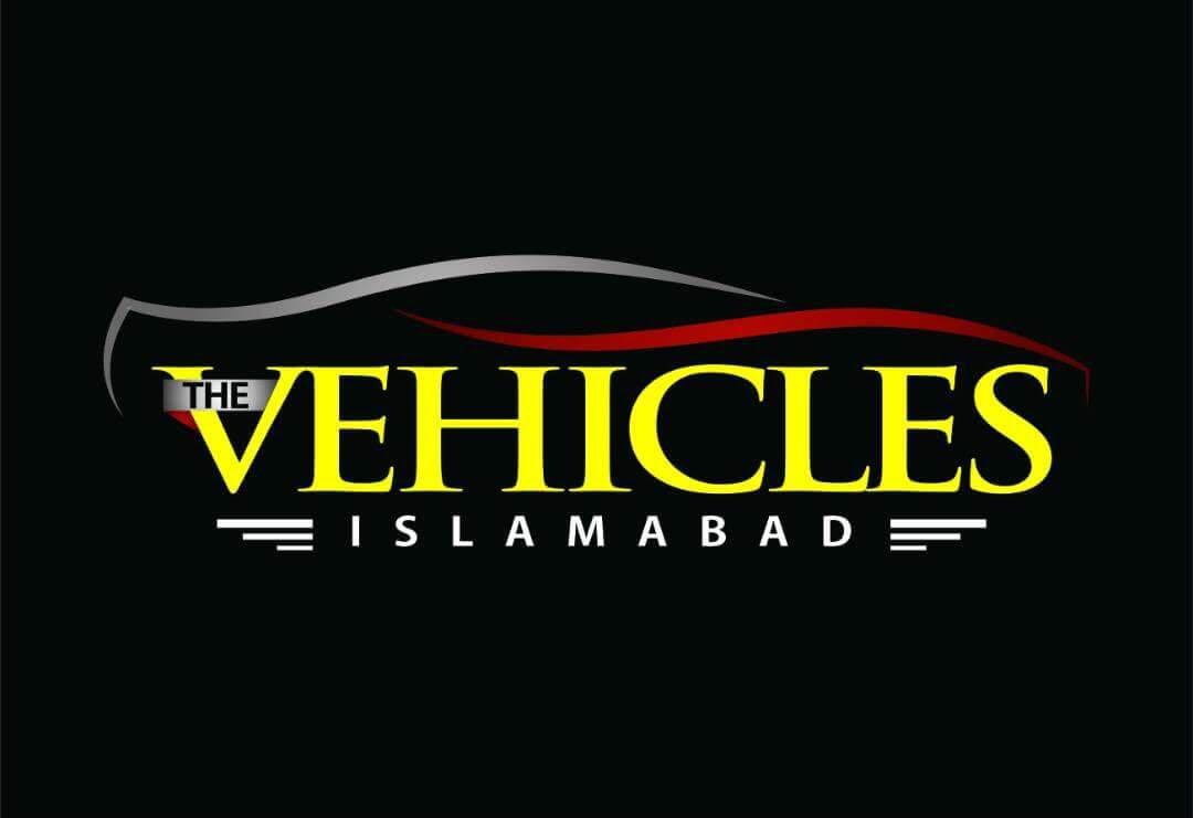 The Vehicles Islamabad