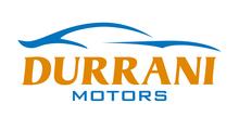 Durrani Motors