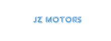 JZ Motors