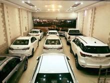 Car Choice Peshawar
