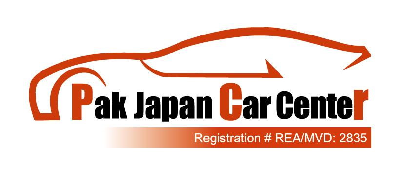 Pak Japan Car Center