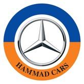 Hammad Cars