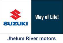 Jhelum River Motors