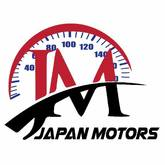 JAPAN MOTORS USED CARS