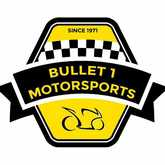 Bullet 1 MotorSports By Shaukat autos