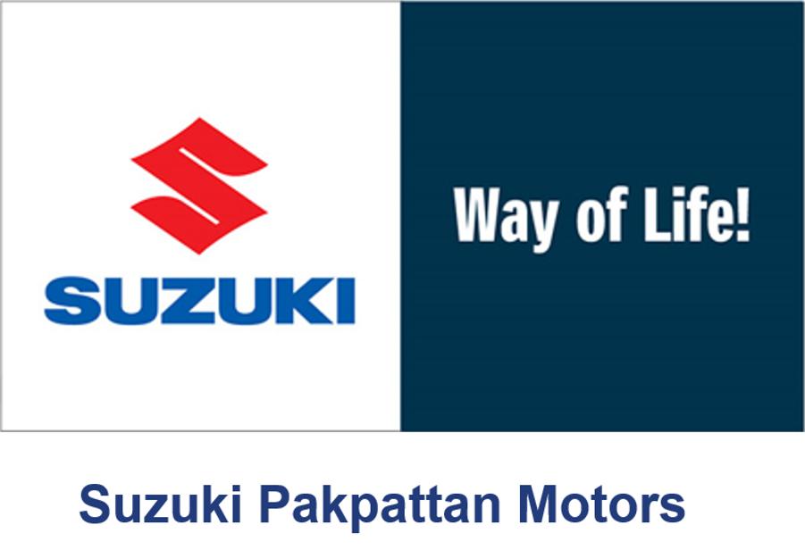 Suzuki Pakpattan Motors