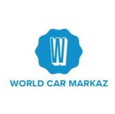 World Car Markaz