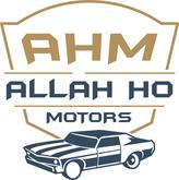 Allah Hoo Motors