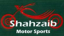 Shahzeb Motor Sports