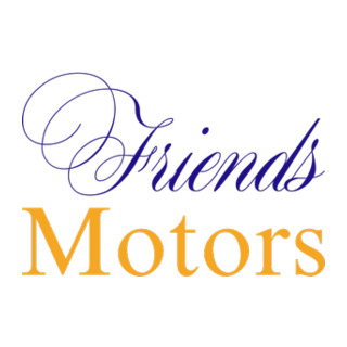 Friends Motors
