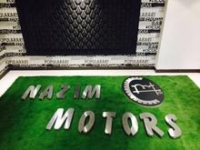 Nazim Motors