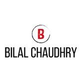Bilal Chaudhry