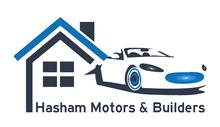 Hasham Motors & Builders