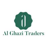 Al Ghazi Traders - M.A Jinnah Road