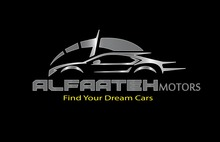 Al Faateh Motors