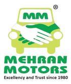 Mehran Motors