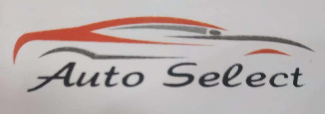 Auto Select