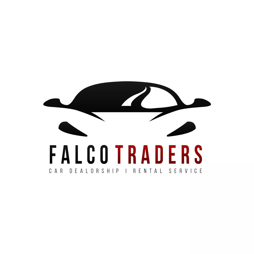 Falco Traders