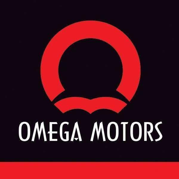 Omega Motors