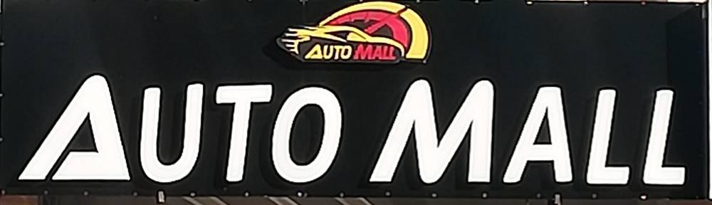 Auto Mall